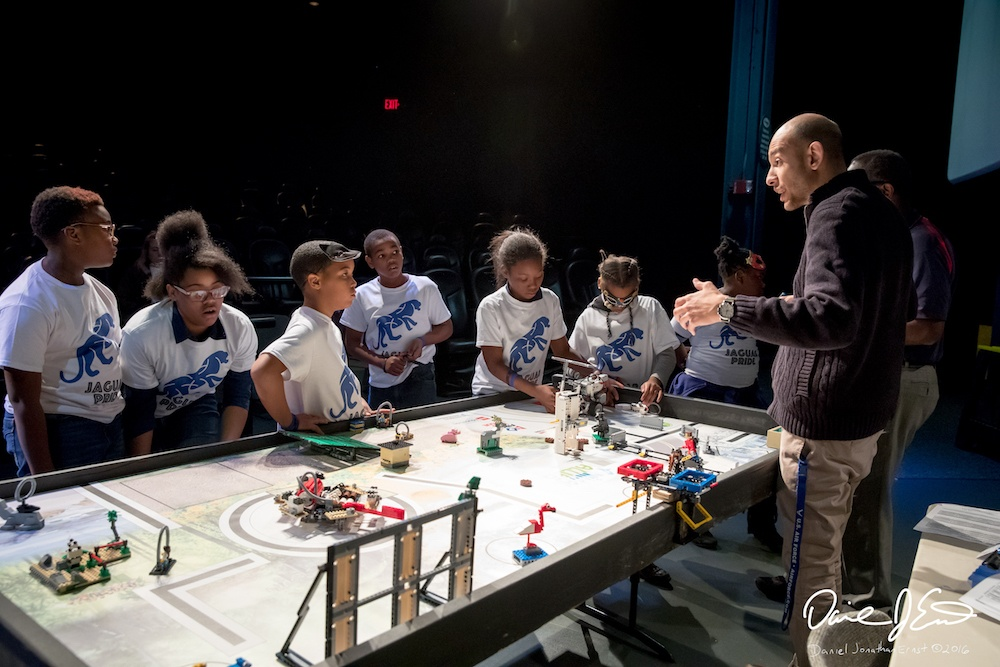 first-lego-league-mi-sci-ctr-11-12-16_82 – SAY Play Center