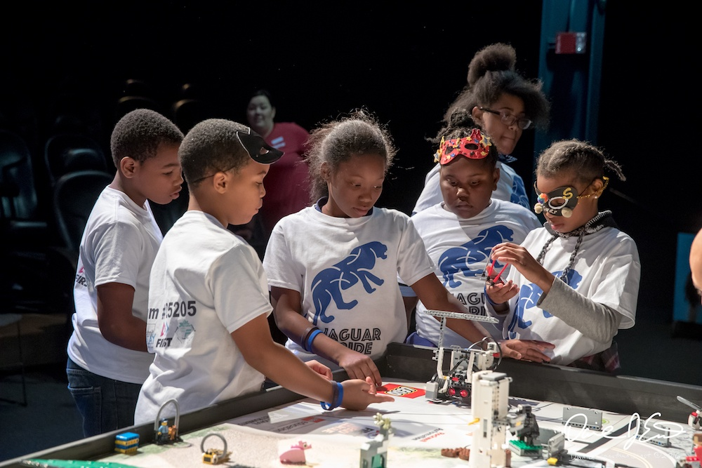 first-lego-league-mi-sci-ctr-11-12-16_83 – SAY Play Center