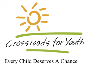crossroads-of-youth