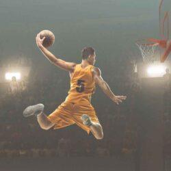 Basketball Warriors All-Star Selections