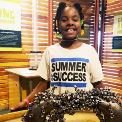 Summer of Success continues in August (Part 4)
