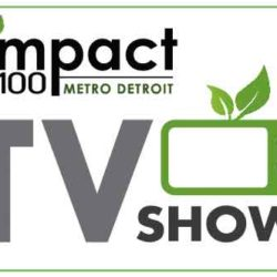 SAY Play on Impact TV