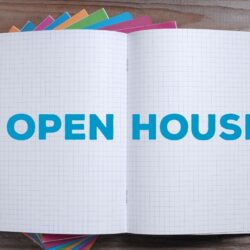 Open House & Orientation | SAY Play Center
