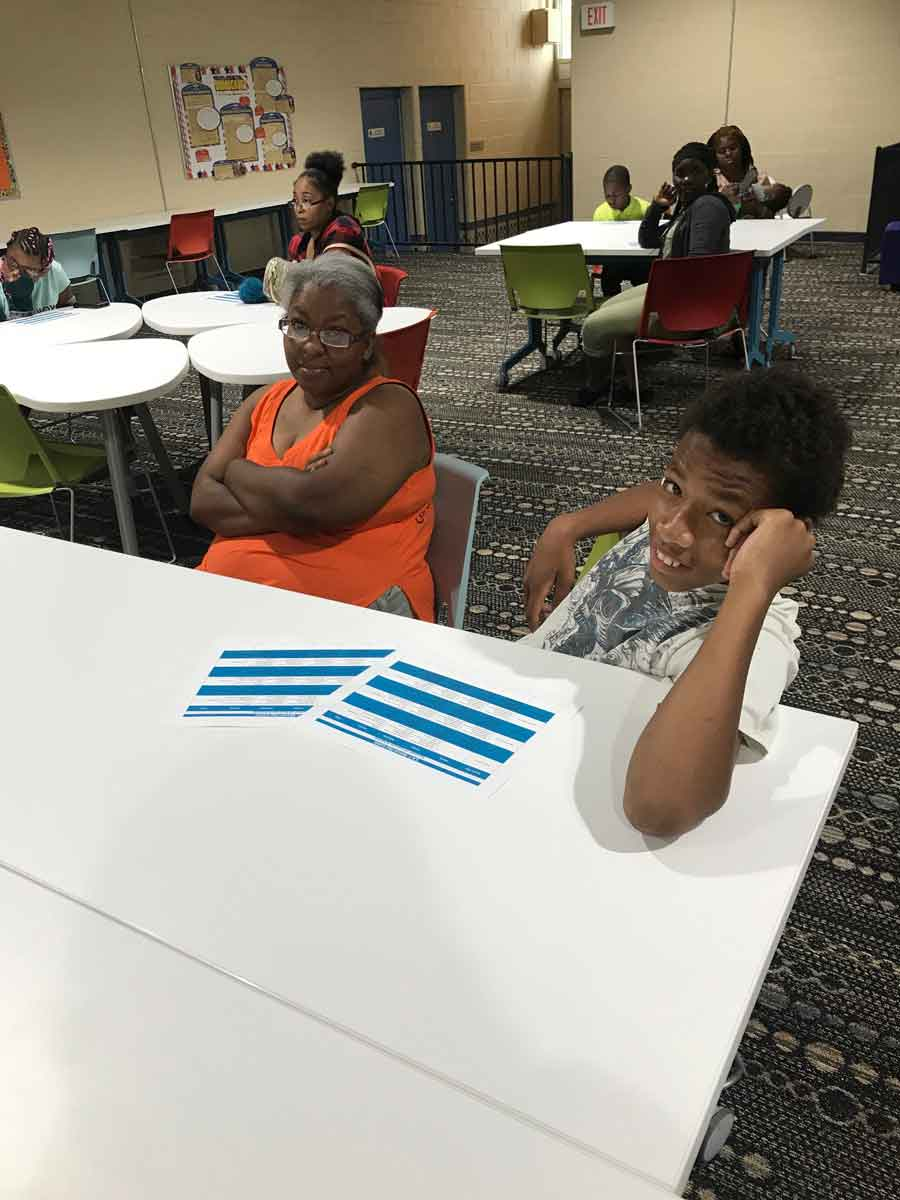 It's a Summer of Success, Part 1 | SAY Play Center