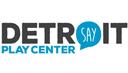 SAY Play Center Logo