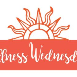 Wellness Wednesdays: Grief & Loss: You Are Not Alone | SAY Play Center